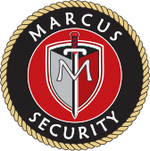 marcus_logo.png